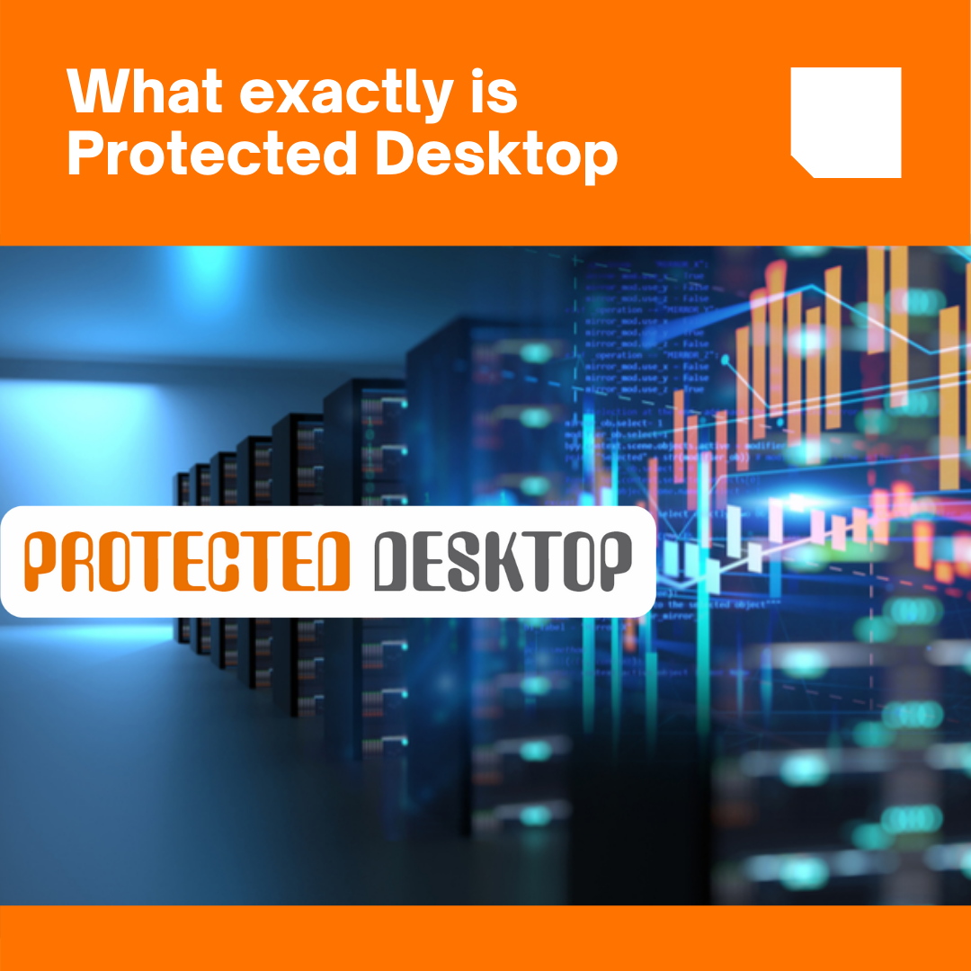 What-exactly-is-Protected-Desktop.png